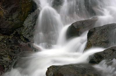 Amicalola Falls 64