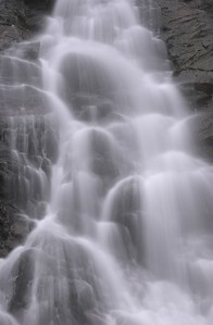 Amicalola Falls 56