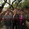 Small Business Profile: Amick Brown