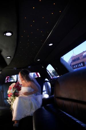 bride1MG6375vg