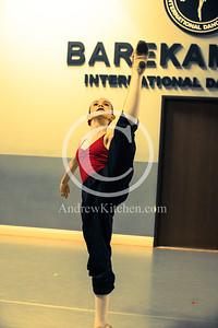 dance000008