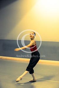 dance000014