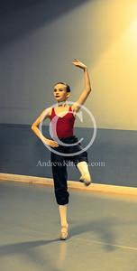 dance000010