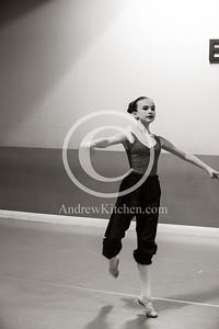 dance000015