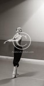 dance000011
