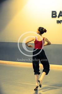 dance000018