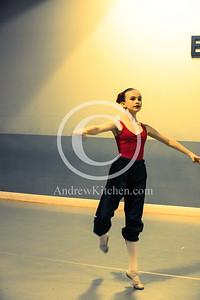 dance000016