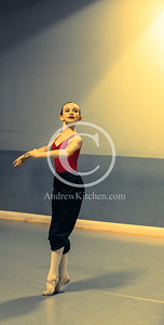 dance000012
