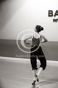 dance000017