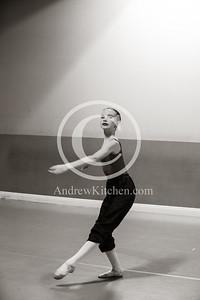 dance000013