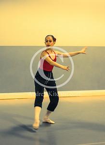 dance000028