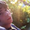 Guy photographié par Sarah