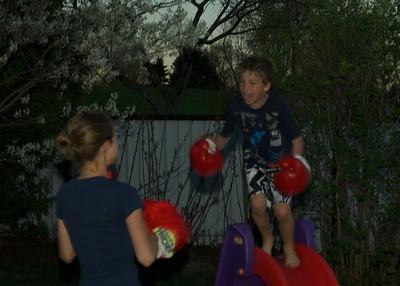 Enfants du voisin 4 mai 2013