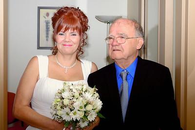 Photos du Mariage de Guy & Sonia de M. R Myre