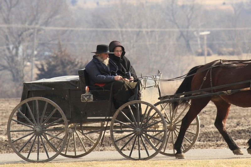 """Rolling past the house . """"Headed for Town"""""""