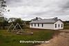 Amish School, Columbia County, Wisconsin