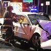 Amityville DWI Accident- Paul Mazza