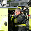AMITYVILLE F D HOUSE FIRE 17 MACDONALD AVE 7-6-2014-15