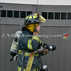 AMITYVILLE F D HOUSE FIRE 17 MACDONALD AVE 7-6-2014-20