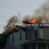 AMITYVILLE F D HOUSE FIRE 17 MACDONALD AVE 7-6-2014-10