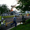 AMITYVILLE F D HOUSE FIRE 17 MACDONALD AVE 7-6-2014-3