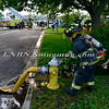 AMITYVILLE F D HOUSE FIRE 17 MACDONALD AVE 7-6-2014-6