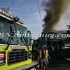 AMITYVILLE F D HOUSE FIRE 17 MACDONALD AVE 7-6-2014-17