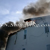 AMITYVILLE F D HOUSE FIRE 17 MACDONALD AVE 7-6-2014-18