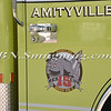 Amityville F D   Wet Down 10-2-11-7