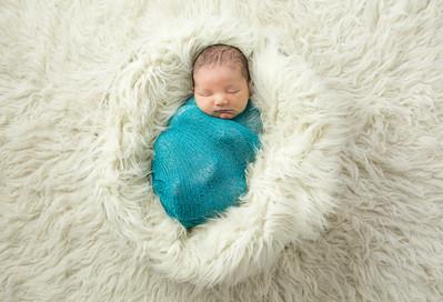 Jeevan Dmello Newborn-19