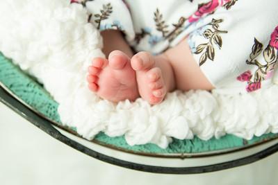 Grace Gerber Newborn-26