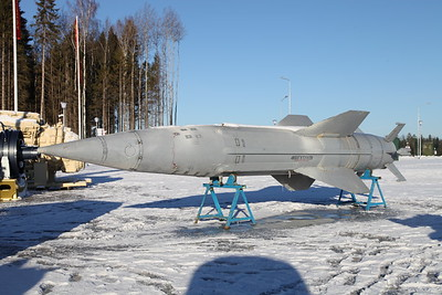 4K60 (M-11 Shtorm)