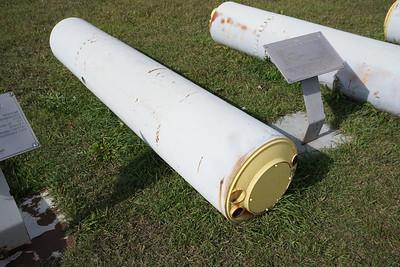 RM-2G