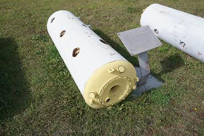 UDM-2