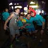 TLV Run Night
