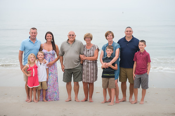 Family-July2017-9