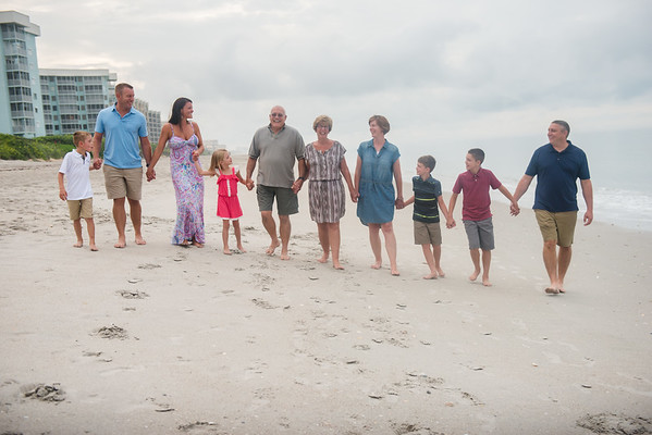 Family-July2017-1