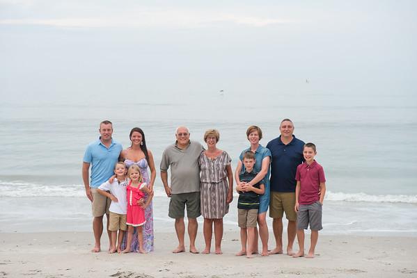 Family-July2017-7