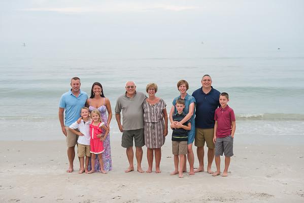 Family-July2017-6