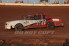 Amsoil Speedway : 5 galleries with 659 photos