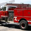 Engine 3 (retired 2008)