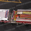 Engine 1 as seen from Tower 4's Bucket
