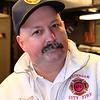 Lt. Rick Husted