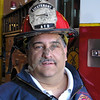 Lt. Mike Depasquale