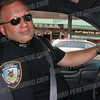 Officer Rob Richardson