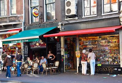 amsterdam-street-scene-2