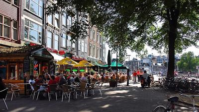 amsterdam-dining