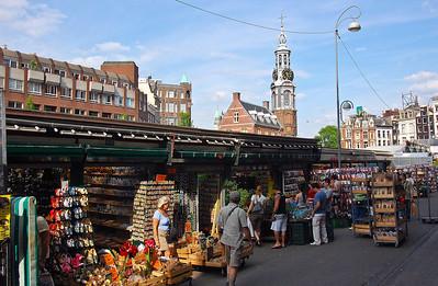 amsterdam-flower-market-2