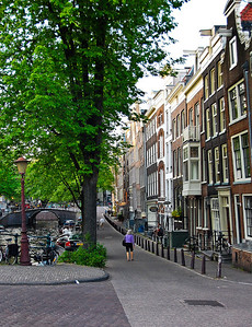 amsterdam-neighborhood-2