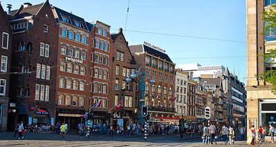 amsterdam-street-scene-3